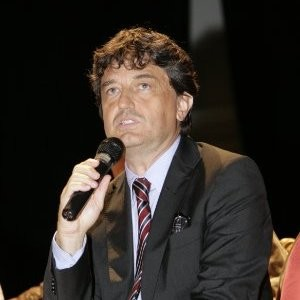 Franco Torriero